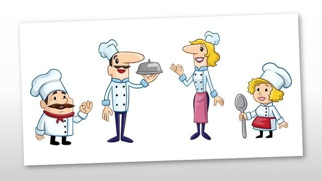 Chefbag – Főzés könnyedén! Készítsd el egyszerűen az ebédet egész családodnak!