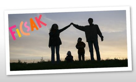 Újabb támogatásokat élvezhetnek a magyar családok