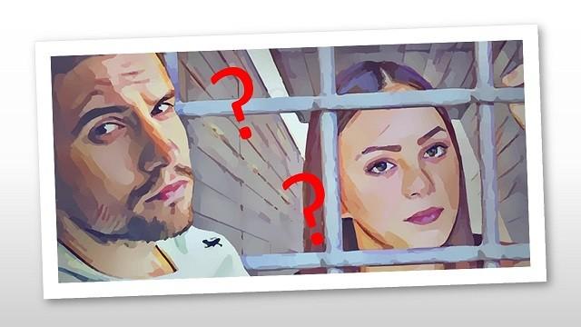 Nagy kérdés: Mit vár a nő a férfitől?
