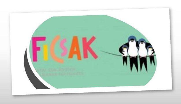Országos hálózattá szerveződött a FICSAK