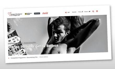#MÉGTÍZ a Gettó Balboa és az Uccu Alapítvány