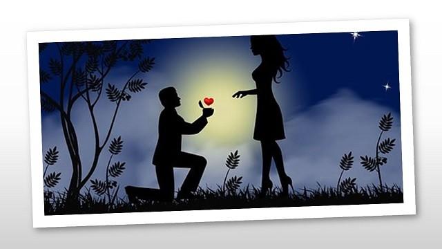 Mint a szüleink?! Emberi játszmáink