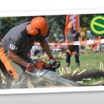 Indul a fakitermelők országos versenysorozata