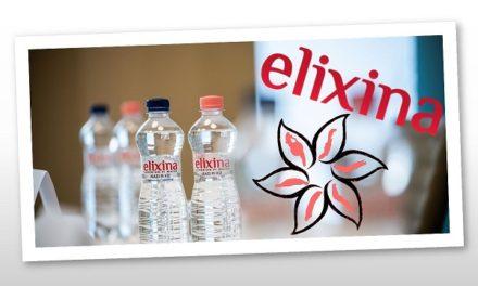 Már palackozva is kapható az igazi PI-víz