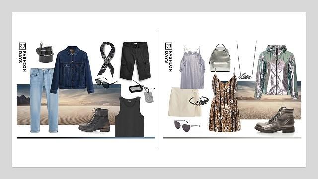 Fashion days az esős Angliában az Alkotónők magazinban
