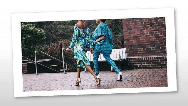 Fashion Days! A legújabb divattippek!