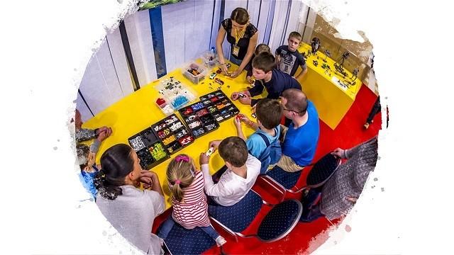 Lego, betű, játék, szót