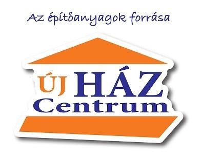 ÚjHáz Centrum