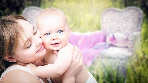 Megoldás a munkaerőhiányra: fókuszban a kisgyermekes anyák