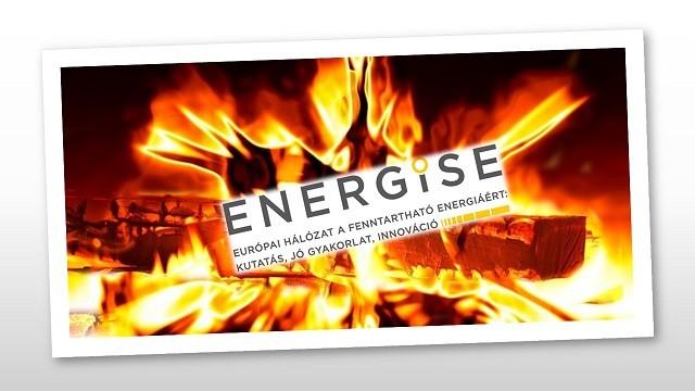 Energia! A háztartások a felelősek?