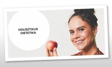 Holisztikus dietetika – testi – lelki tünetek