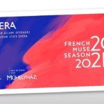 Opera! Izgalmas alkotók és rég hallott művek