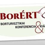BORÉRT Borturisztikai konferencia