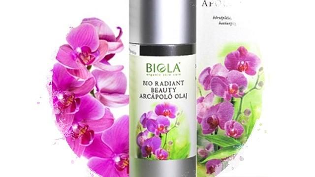 Anti-aging szépségápolás
