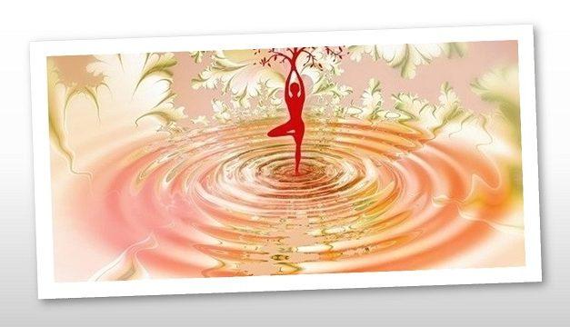 A viselkedést kiváltó/fenntartó okok, a jelenségek mögött álló tények, érzelmek elemzése.
