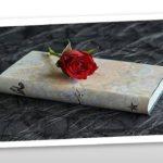 Versek a 10 legnépszerűbb tavaszi vers