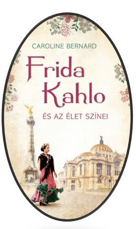 Kossuth Kiadó