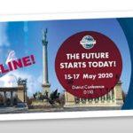 Nemzetközi Beszéd-és Beszédértékelési verseny