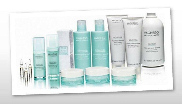 Segíti partnereit egy kozmetikai márka
