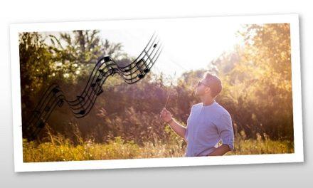 Megható dal született Magyarországért