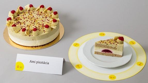 Alkotónők magazin - Cukormentes torta