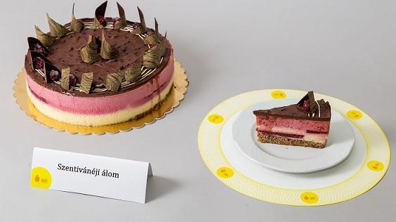 Cukormentes torta - Alkotónők magazin