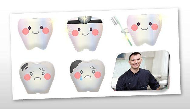 Fogaink! Vírusjárvány után fogorvosi kezelés