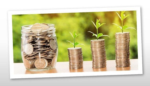 A megtakarítás fontossága