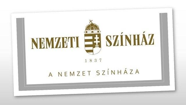 Nemzeti Színház megtartotta évadnyitó ülését