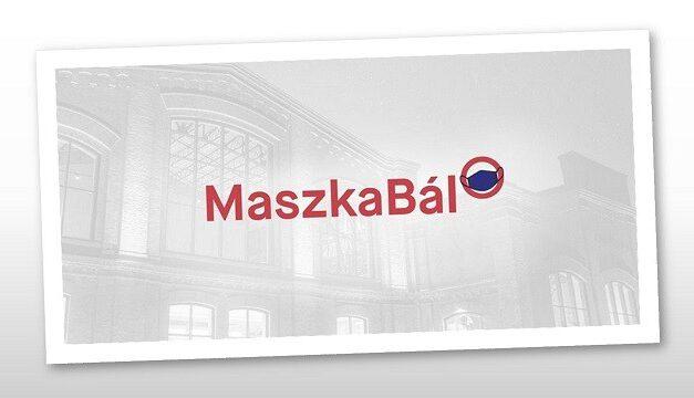 Maszkabál! Online közvetítés az Operából