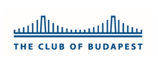 The club of Budapest