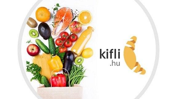 Kifli.hu