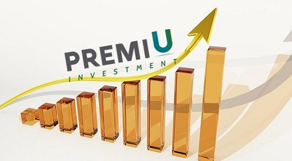 Premi-U Investment