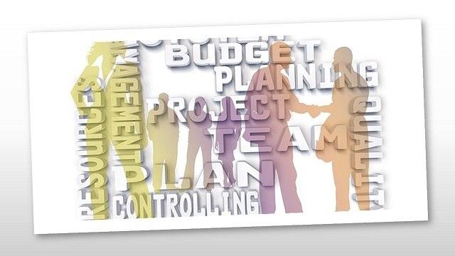 Különféle támogatások segítik a vállalatokat és családokat