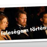 A 17. CINEFEST Miskolci nemzetközi filmfesztiválon lesz Enyedi Ildikó új filmjének hazai premierje