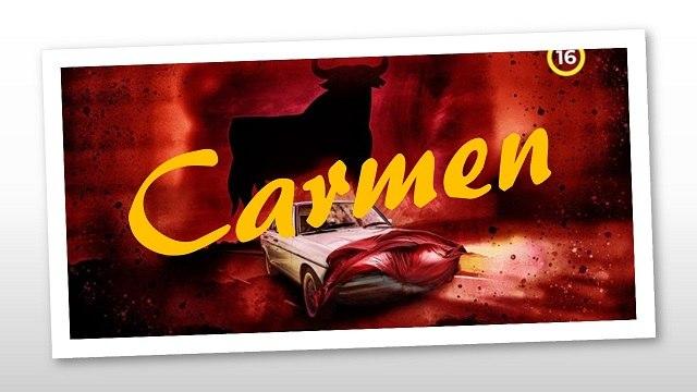 Világhírű Carmen-rendezéssel nyitja 139. évadát a Magyar Állami Operaház